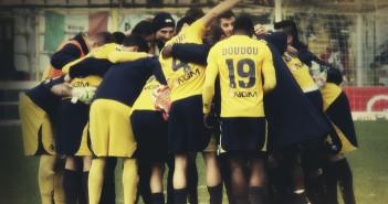 Coop Modena Sport Club: Che futuro per il Modena FC?