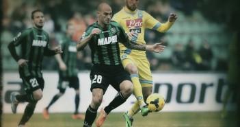 Sassuolo, a Udine servono punti. A tutti i costi. Probabili formazioni a un'ora dal match