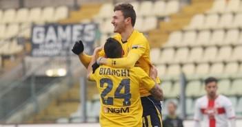 ESCLUSIVA PdS: Clamoroso, dalla Sampdoria torna Rizzo o arriva Fedato