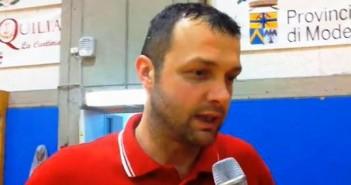 Terraquilia Handball Carpi batte Imola 32-28 ed è aritmeticamente in semifinale, le parole del post partita