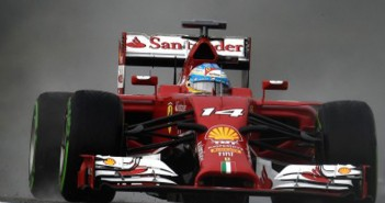 Formula 1: Dove seguire il Gran Premio del Baharain di domani