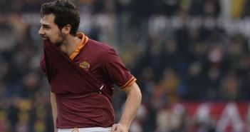 Sassuolo - Roma, è finita 0 - 2 per i giallorossi, i neroverdi hanno un piede in B