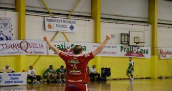 Tutti pazzi per l'Handball Carpi: piovono richieste di posti riservati per la sfida alla Junior Fasano