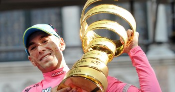 Giro d'Italia 2014, official promo: guarda il video di presentazione !