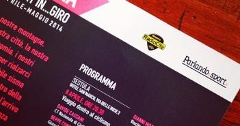 Modena sport...in giro: 4 serate super. Parlandodisport.it sarà mediapartner ufficiale !