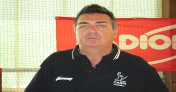 Handball Carpi, parla il D.s. Cerchiari: