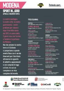 ComuneMO_GiroItalia_CartolinaA5Programma_06_Pagina_2