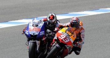 MotoGp Jerez, la rivincita - Orari e dove seguire i GP