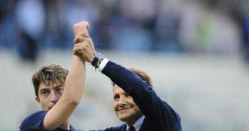 Modena-Cesena una gara che vale tutto. Rizzo no, Billy e Mazzarani si?