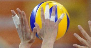 Volley, è nata la Serie A1 Superlega: ecco tutte le novità