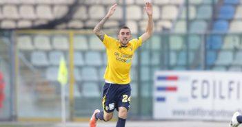 Esclusiva PdS - Bonato conferma, Bianchi ad un passo dal Leeds...