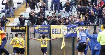 Modena, il sogno Play Off che diventa obiettivo. Ecco perché con i numeri...