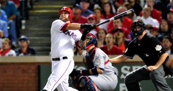 Per saperne di più sul baseball: la terminologia del baseball e le statistiche.