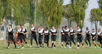 Cesena, Bisoli modifica la sua formazione: sarà un 4-5-1