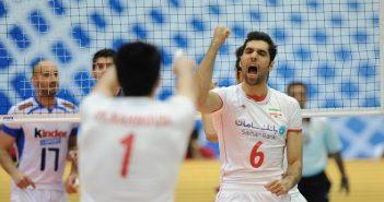 Volley, il sogno Modena infranto dalla Lube: Fei va a Macerata e si punta tutto su Mousavi