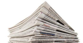Sassuolo, rassegna stampa del 5/8: infortunio per Pegolo, rischia un lungo stop. Tutto fermo per Cigarini, spunta il nome di Lodi