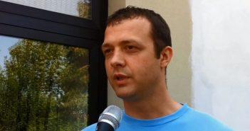 Handball Carpi, Serafini: