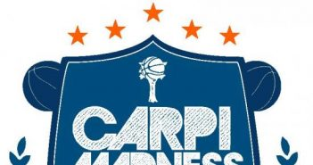 CARPIMADNESS 2014