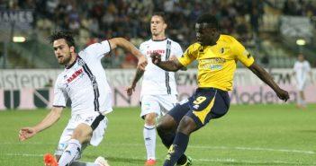 Ancora derby, Modena e Cesena a confronto