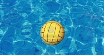 Pallanuoto, Modena Under 15 in finale Regionale