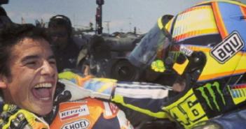 MOTOGP - Curiosità sul circuito di Motegi. Rossi vuole annullare il match point a Marquez