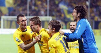 Modena, rassegna stampa del 21/6: Signori allo Spezia per arrivare ad Ebagua?