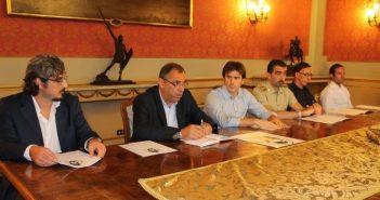 Nasce il Modena Rugby 1965: settore giovanile e richiesta l'iscrizione alla Serie B