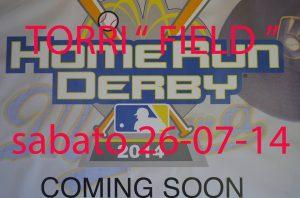 homerun derby