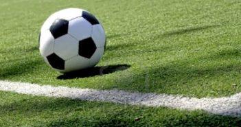 Allarme Coronavirus: rinviate le partite di Modena, Carpi e Sassuolo
