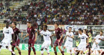 Ecco le interviste post Livorno-Carpi 1-1