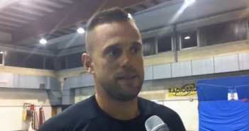 Handball Carpi, sabato primo test stagionale. Basic: