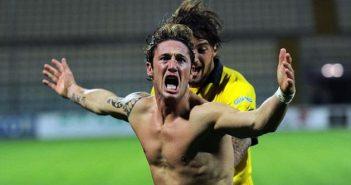 Matteo Ardemagni domani allo Spezia? Ripercorriamo la carriera del bomber che ha diviso Modena e Carpi