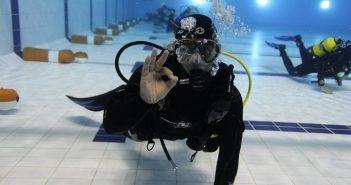Nuoto, modenesi pronti ad esaltarsi ai Campionati Mondiali Rescue 2014