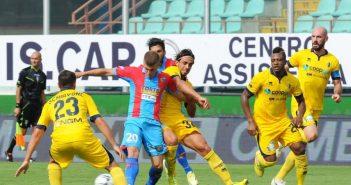 Modena, ecco la probabile formazione anti Perugia: Signori torna a disposizione, Rubin out!