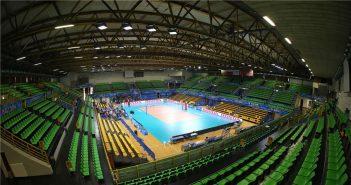 Volley, dal 2 marzo si riparte: il comunicato ufficiale della Federvolley