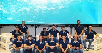 Rassegna stampa 11 Ottobre. Modena Volley: test con Calzedonia Verona a 8 giorni dall'inizio del campionato.