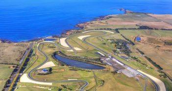 MotoGp Phillip Island, Tutti contro tutti (Orari tv)