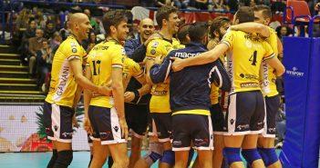 Rassegna stampa martedì 4 Novembre: Modena è tornata tra le grandi.