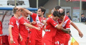 Serie B: Varese penalizzato di due punti