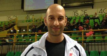Video. Marco Piscopo: «Tornare a Modena è sempre emozionante»