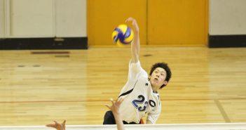 Video. Modena Volley da il benvenuto a Yuki Ishikawa