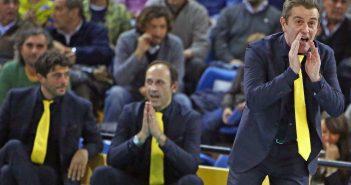 Rassegna stampa sabato 24 Gennaio. Modena Volley, Lorenzetti presenta il match contro Monza.
