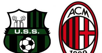 Milan-Sassuolo 1-2: al vantaggio di Poli rispondono Sansone e Zaza