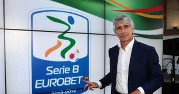 Serie B, annullata la penalizzazione di un punto al Bologna!