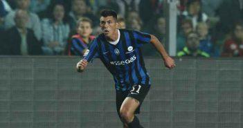 Carpi, rassegna stampa del 27-01: Salvatore Molina è un giocatore biancorosso. Ancora aperta la pista per Improta