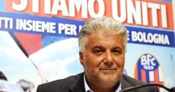 Bologna, un punto di penalizzazione per il mancato pagamento dell'Irpef!