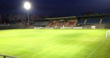 Carpi, in caso di Serie A si ipotizza uno stadio a noleggio