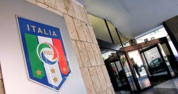 Stangata Brescia, -6 punti e al Varese -1