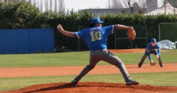 Baseball serie A federale. Contro il Padova arrivano le prime conferme.