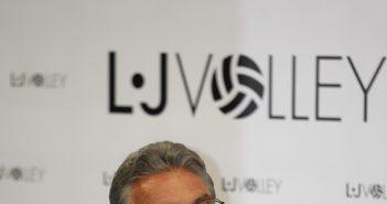 Liu Jo Modena, Vannis Marchi: